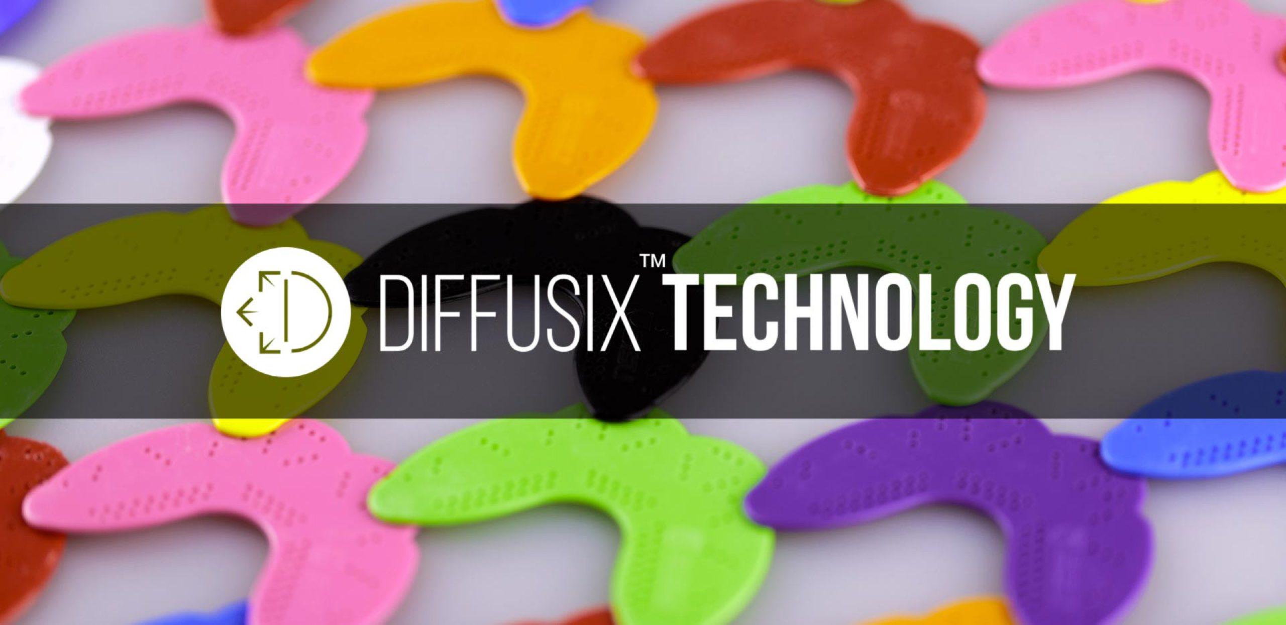 banner-top-diffusix-technology