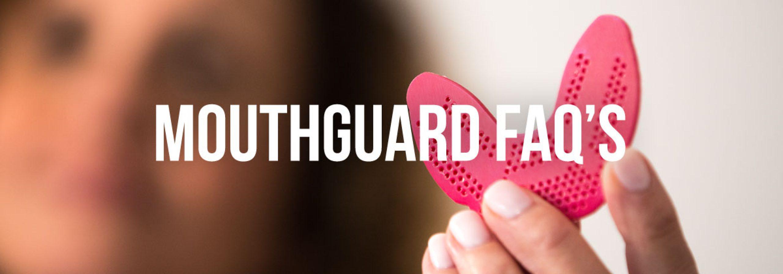 mouthguard_faq