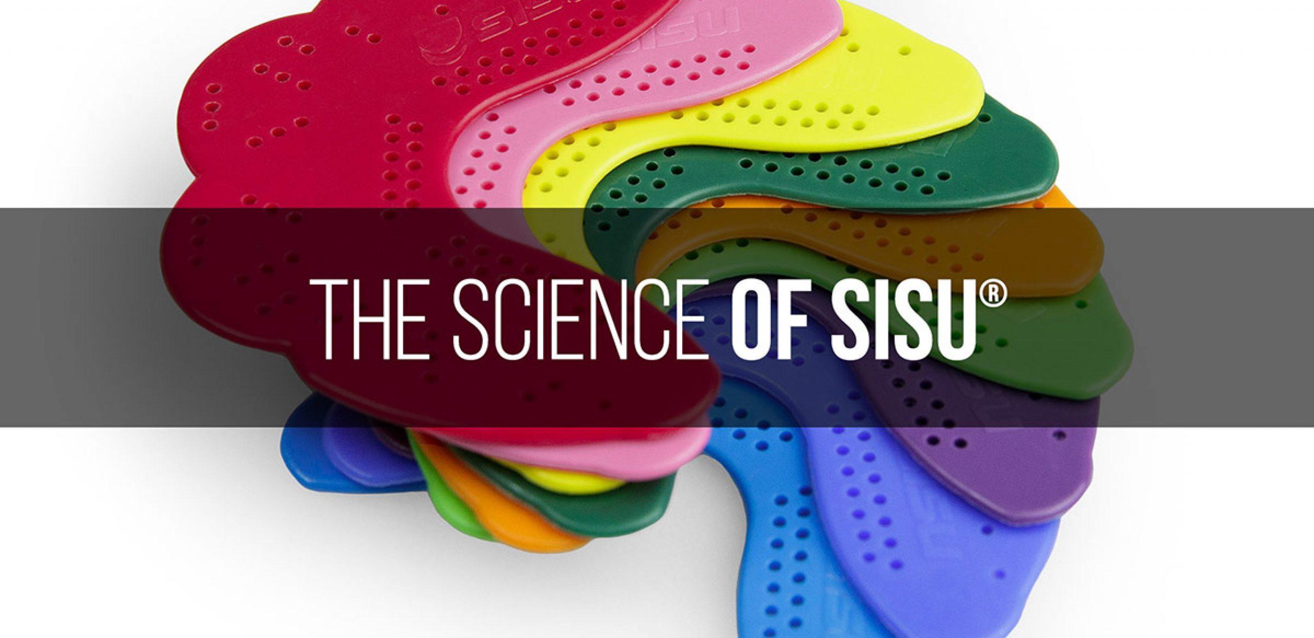 the-science-of-sisu-hero